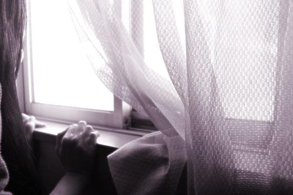 子供のいじめ問題や引きこもりに関する悩みを解消