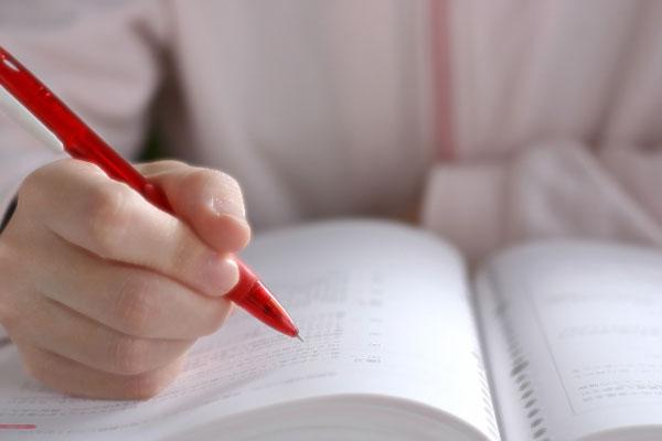 子供の受験や進学に関する悩みを解消