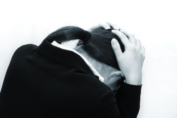 人生設計や老後の不安に関する悩みを解消