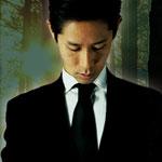 ティユール 志鶴先生